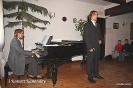 Koncerty w Muzeum_17