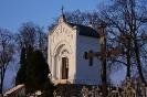 Parafia w Drozdowie_2