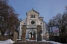 Parafia w Drozdowie_6