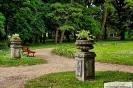 Park przymuzealny_18