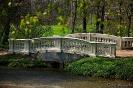 Park przymuzealny_22