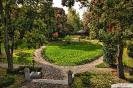 Park przymuzealny_24