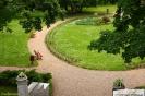 Park przymuzealny_25