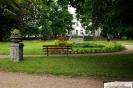 Park przymuzealny