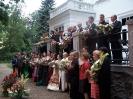 XVIII Festiwal Muzyczne Dni_10