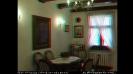 Zdjęcia w 3D_10