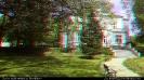 Zdjęcia w 3D_12