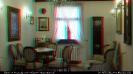 Zdjęcia w 3D_13