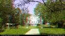 Zdjęcia w 3D_1