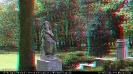 Zdjęcia w 3D_2