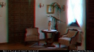 Zdjęcia w 3D_5