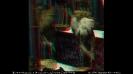 Zdjęcia w 3D_8