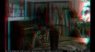Zdjęcia w 3D_9