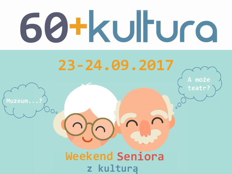 weekend seniora n1